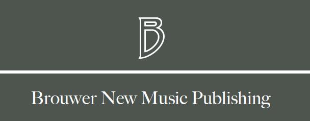 BNMP logo (green).png