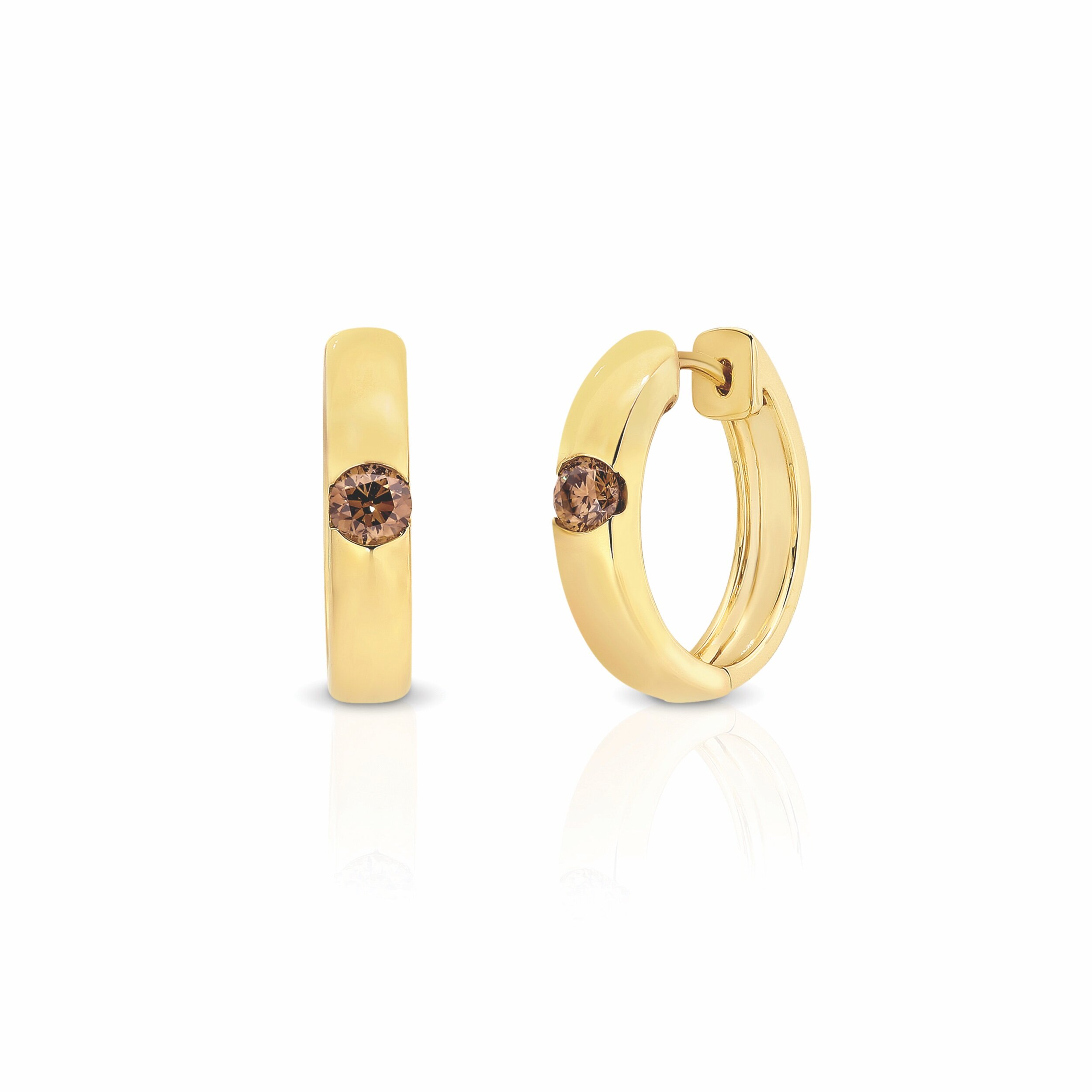 6023 970351023-earring.jpeg