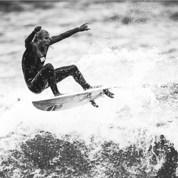 christoffer hartkopp | denmark's national surfing champion | on ericeira.
