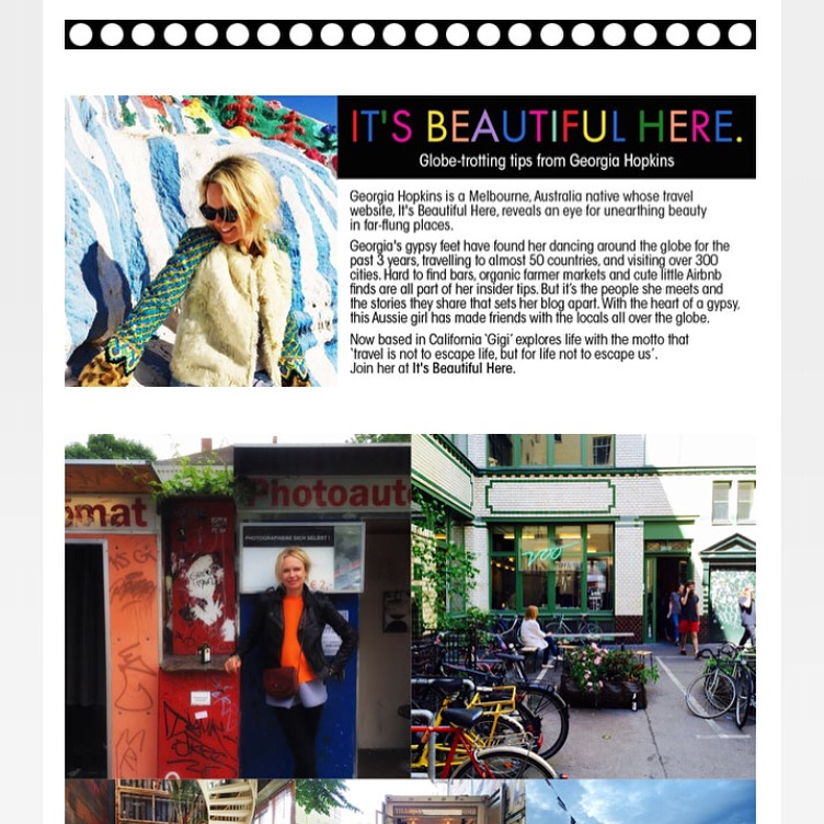 kip&co |  berlin  | june 2015.