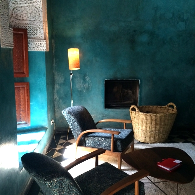 marrakesh_city_guide_itsbeautifulhere29.jpeg
