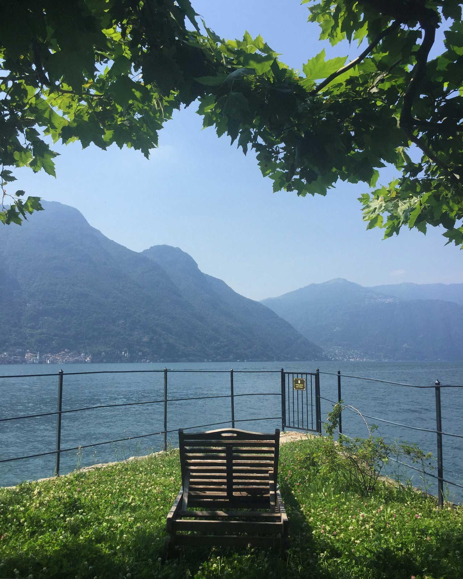 lake_como_cernobbio_guide_itsbeautifulhere15.jpg