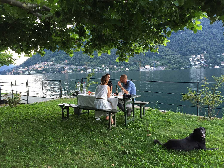 lake_como_cernobbio_guide_itsbeautifulhere25.jpg