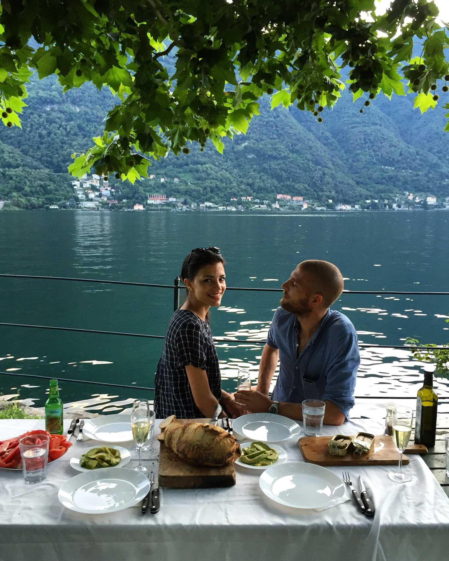 lake_como_cernobbio_guide_itsbeautifulhere27.jpg