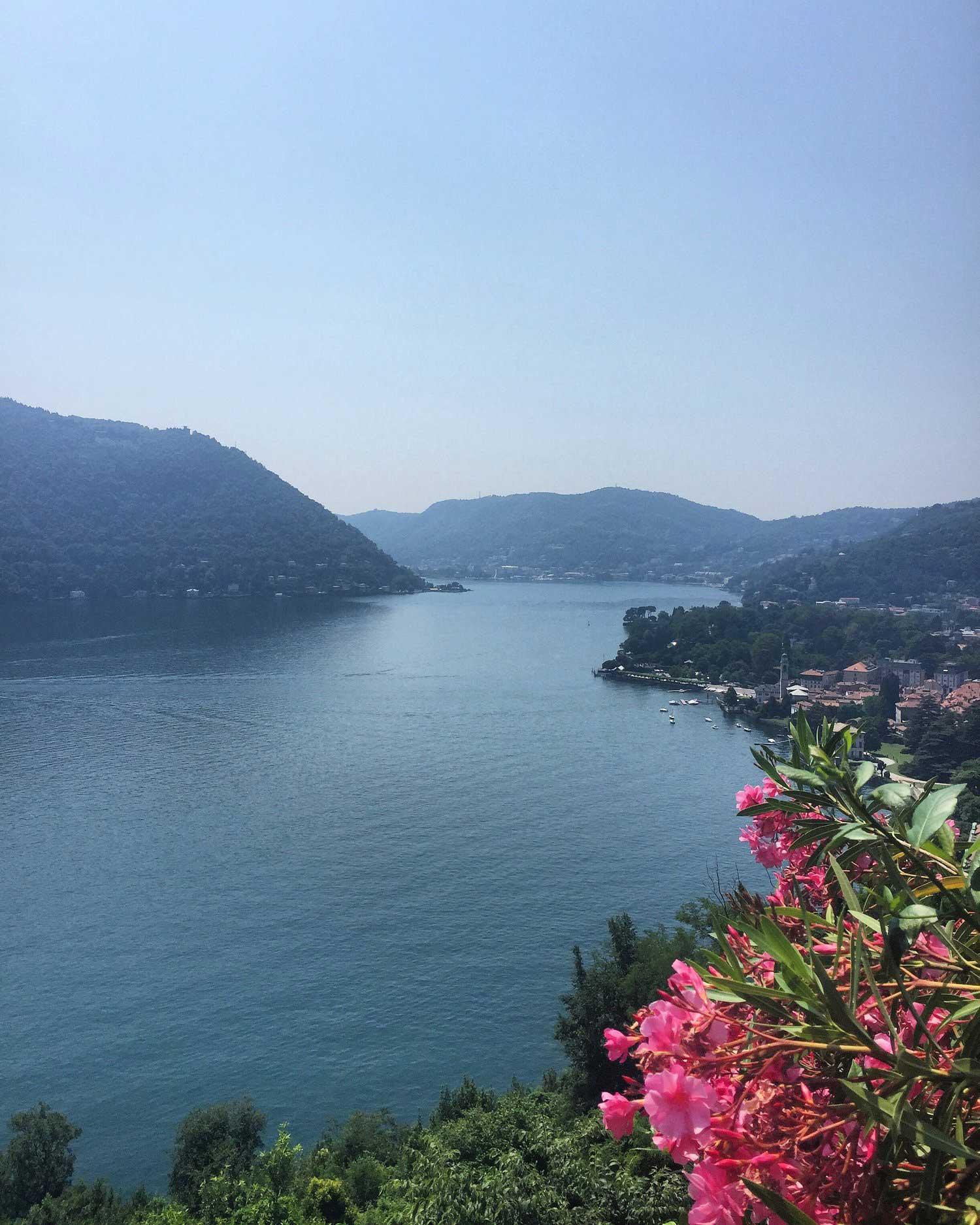lake_como_cernobbio_guide_itsbeautifulhere10.jpg