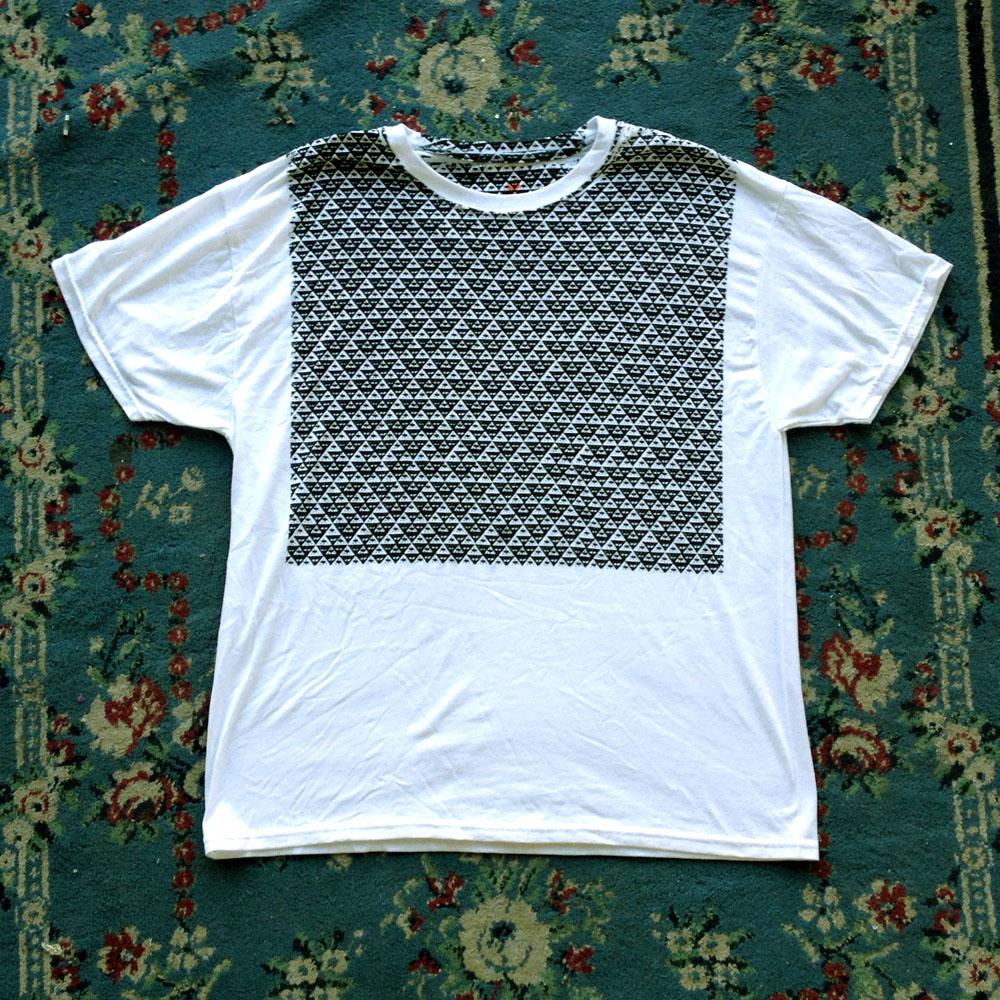 PiperShirt01.jpg