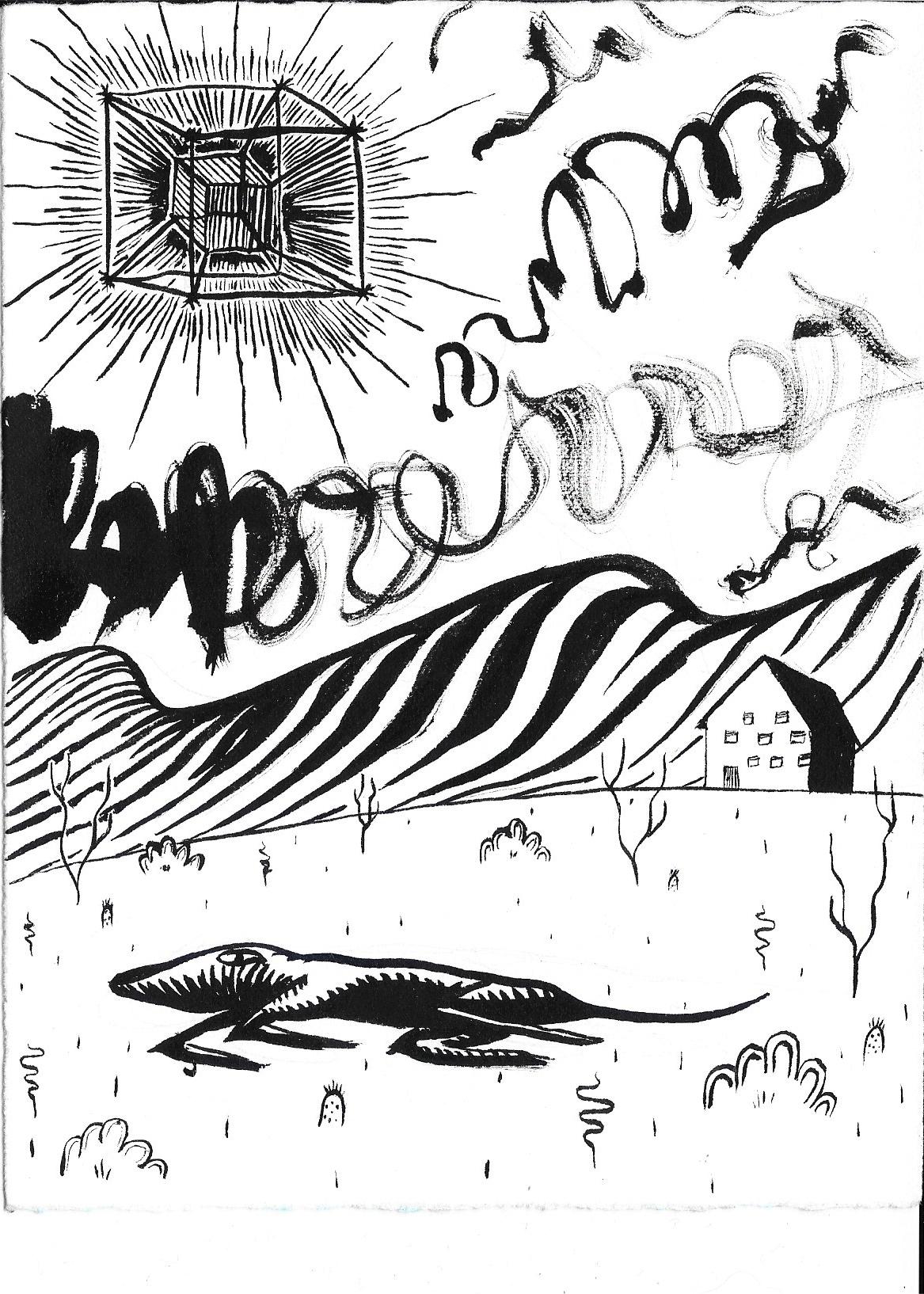 serigraphy_inkseriestif16 copy.jpg