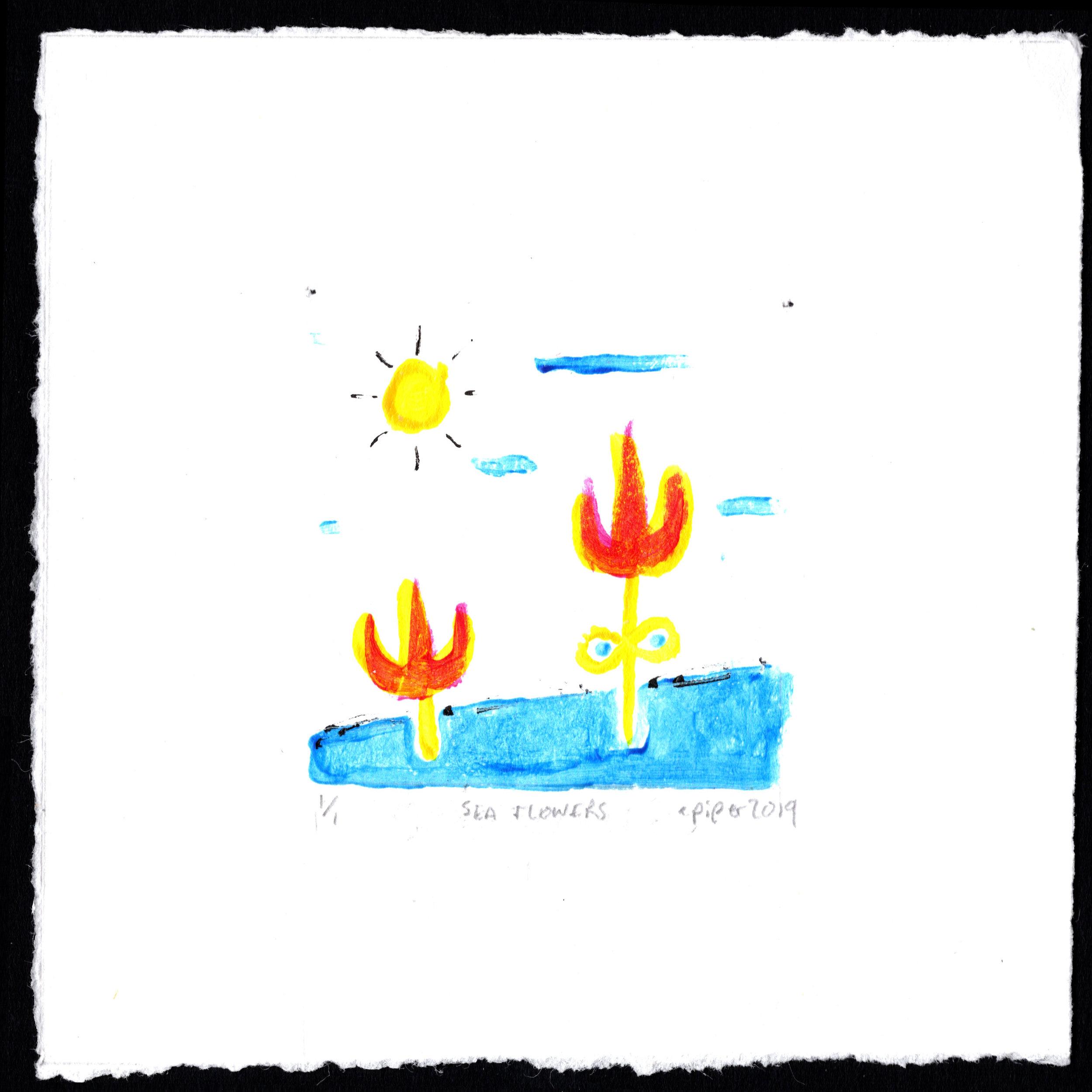 Sea Flowers.jpg
