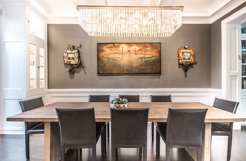 Brammer_RD-dining-room_8769.jpg