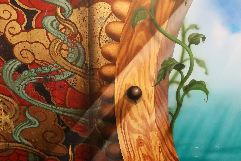 3-Portals-mural_detail-0488.jpg
