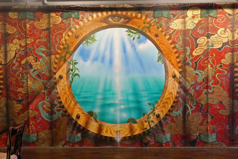 3-Portals-mural_0459.jpg