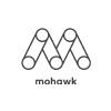 PO_Mohawk.jpg
