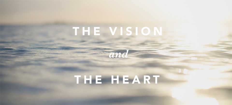 VISIONANDHEART.jpg
