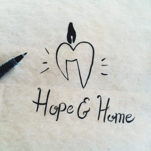 Hope and Home