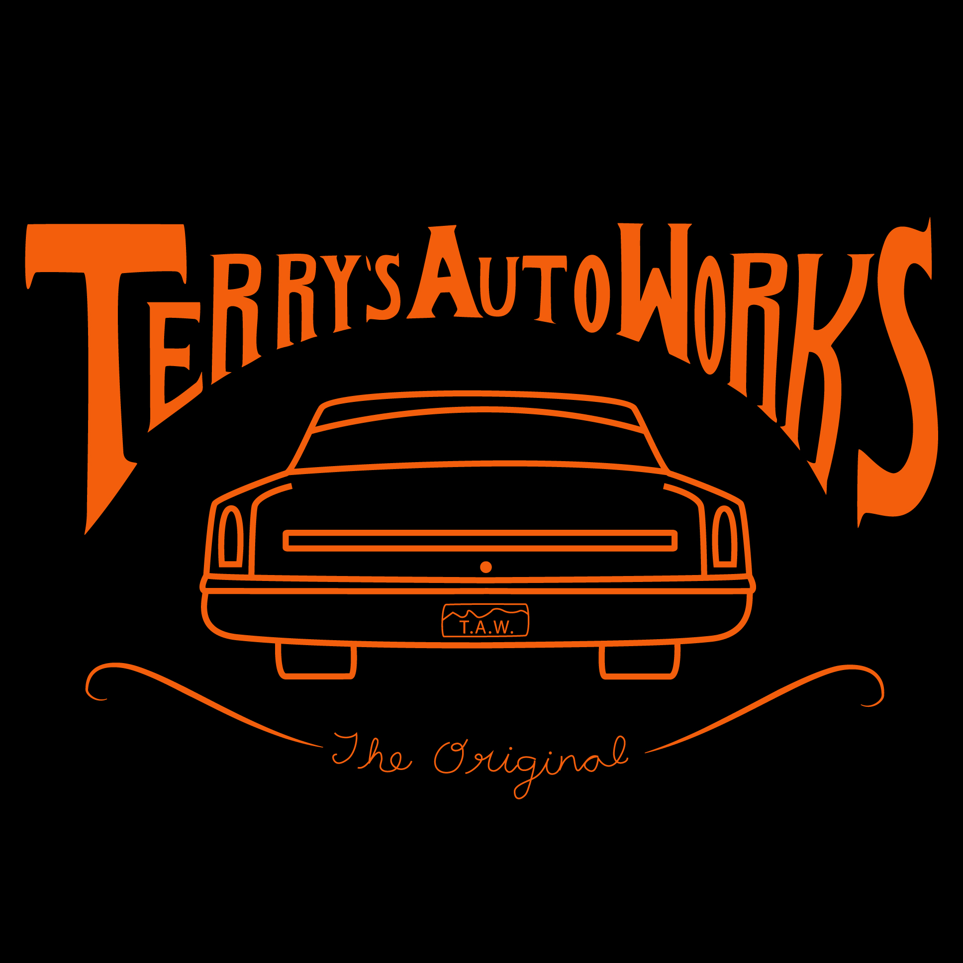 TerryBack.jpg