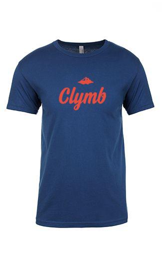 Clymb Apparel