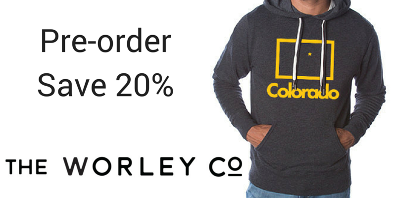 Pre-ordersave 20%.png