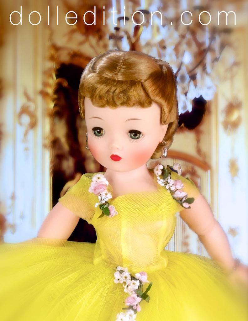 Cissy 1959_#2260_yellow_01.jpg