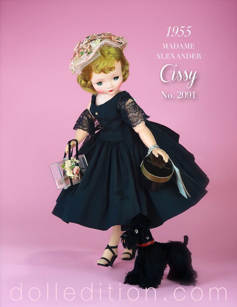 Cissy 1955 black widow_03.jpg
