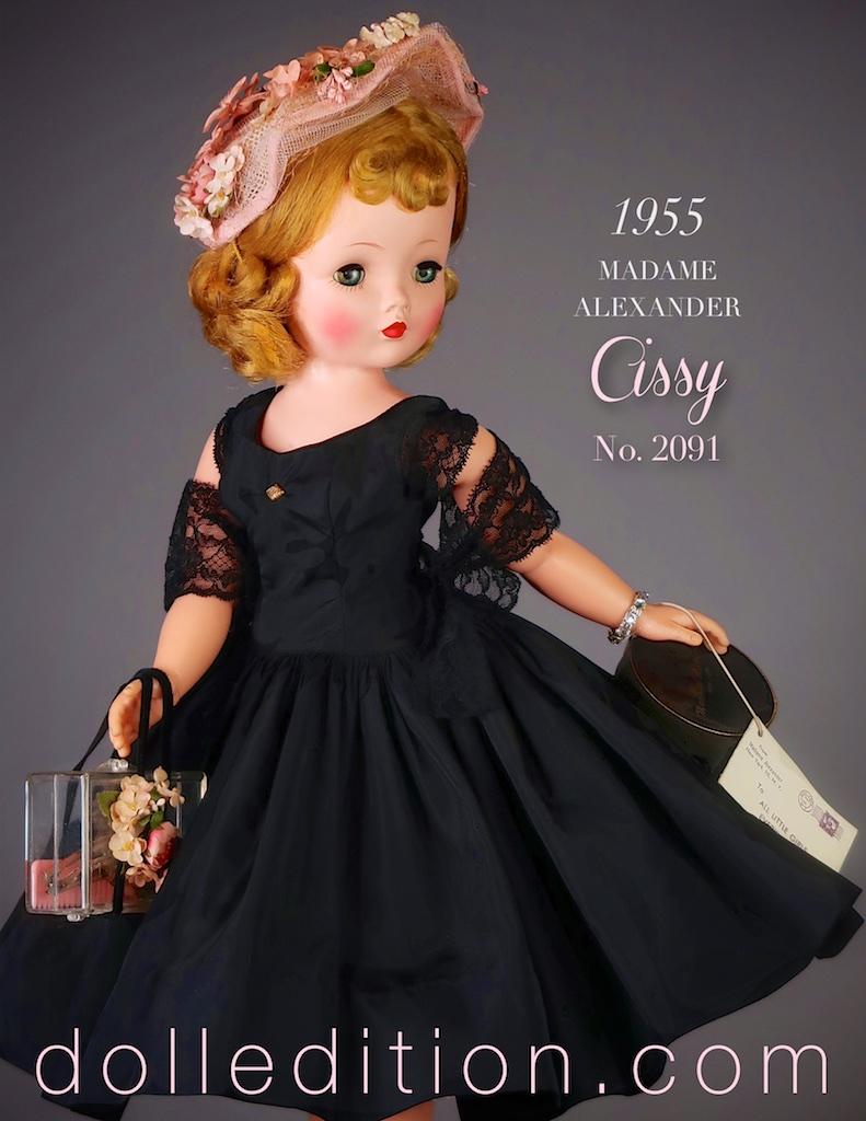 Cissy 1955 black widow_07.jpg