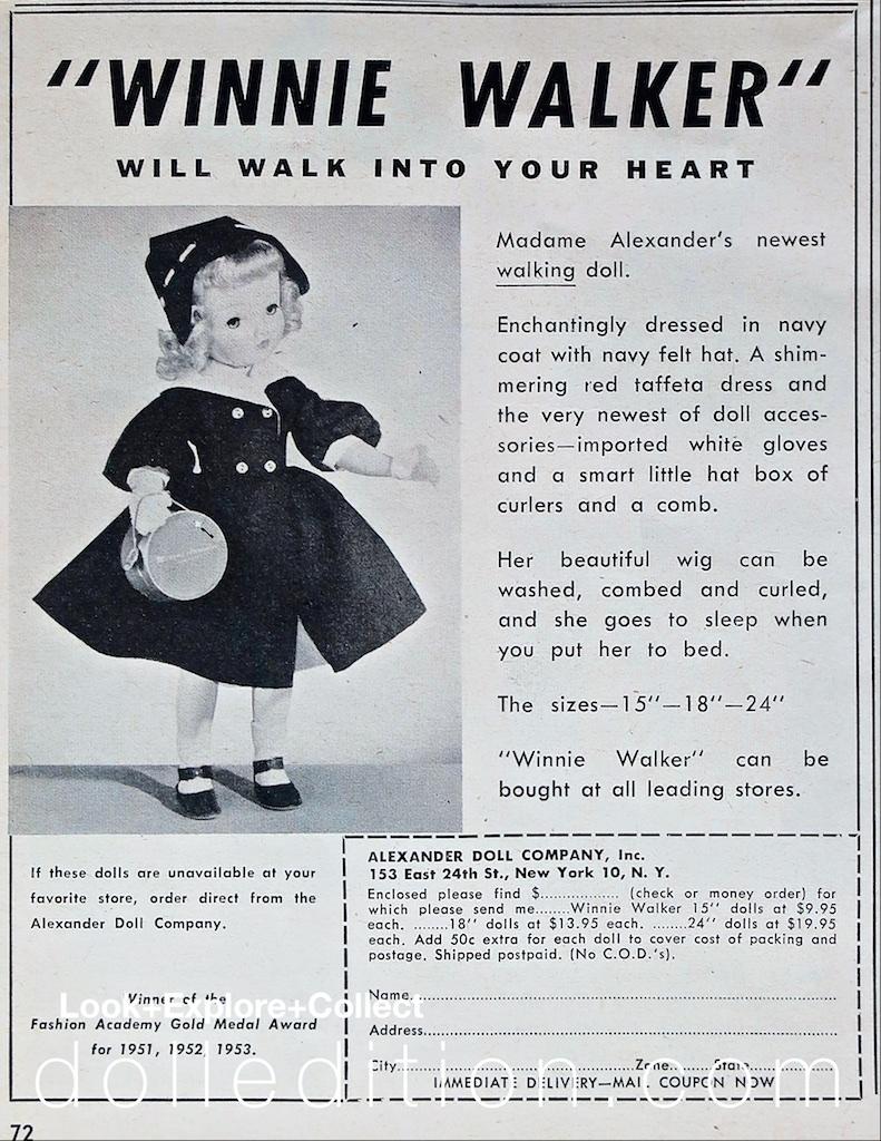 Winnie Walker coupon_01 (1).jpg