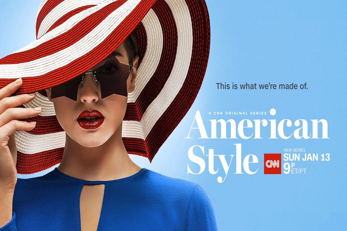 CNN_American_Style.0.jpeg