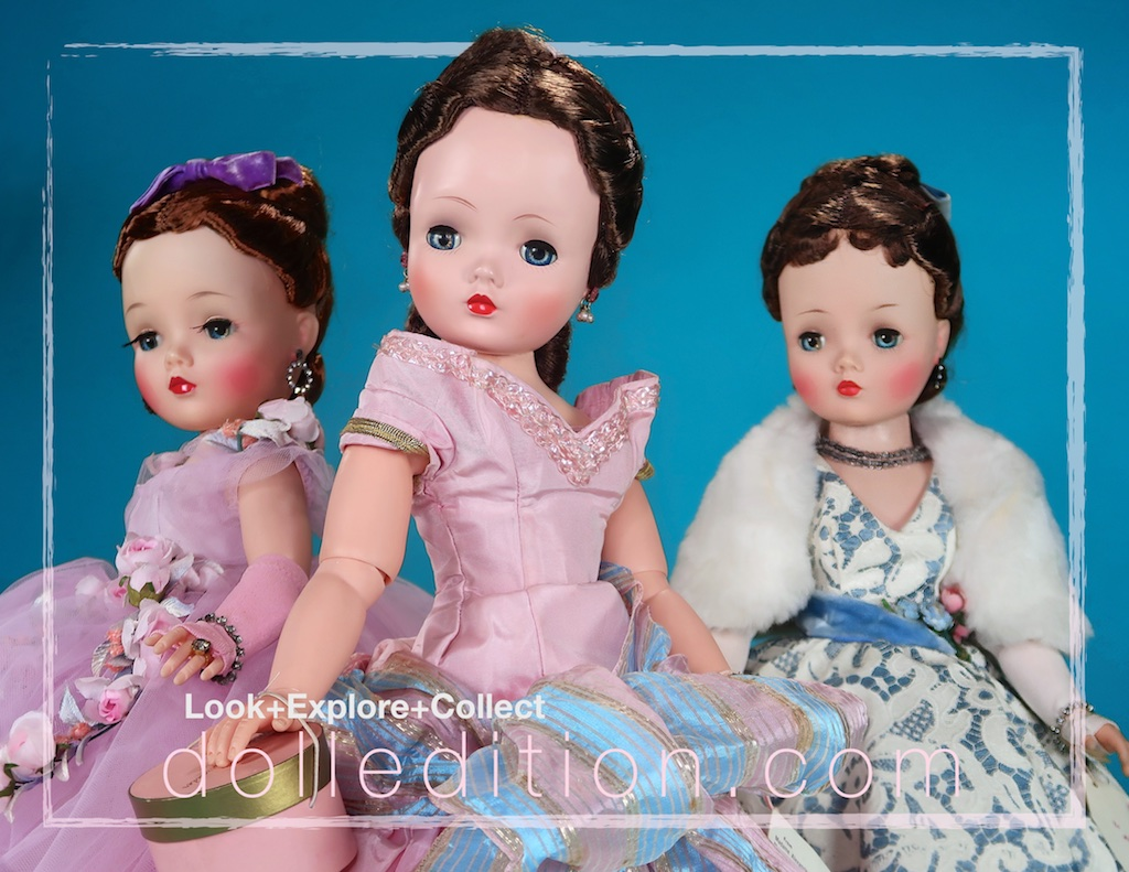 Cissy Gowns Trio_03AA.jpg
