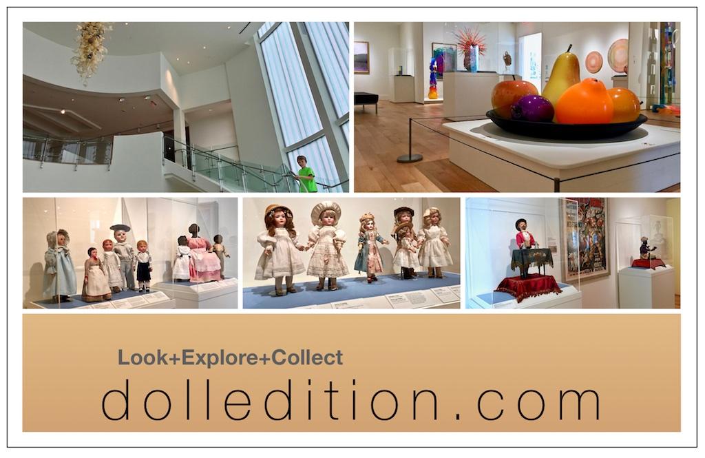 Barry Museum 4-21-19.jpg