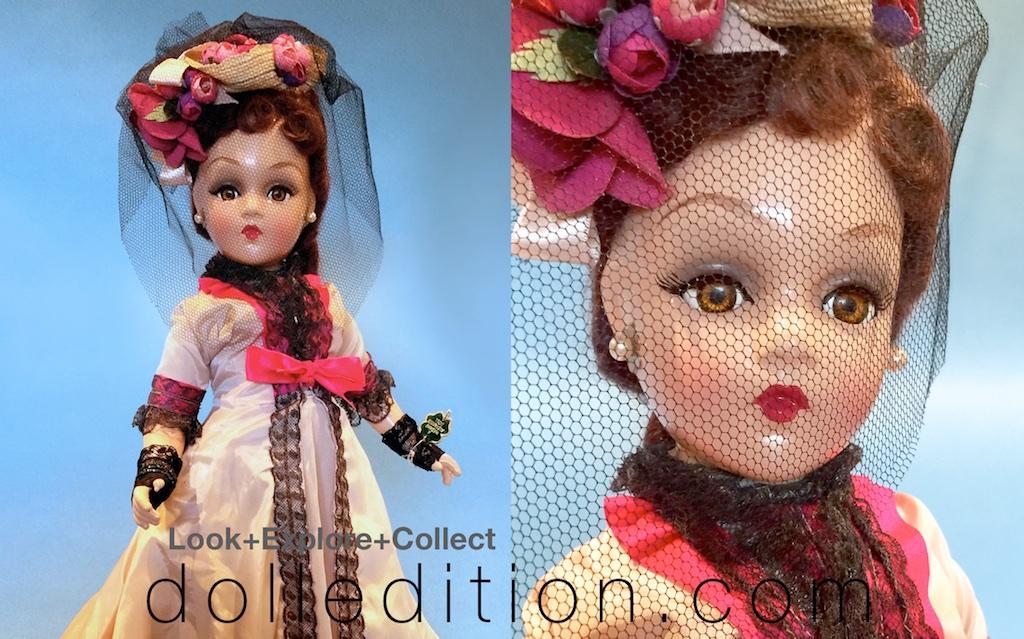 Other Dolls Delightful Decorative Doll Elegant Appearance Dolls