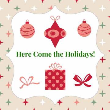 Here-Come-the-Holidays-Gift-Ideas-585x585_360x.png