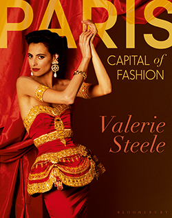 paris-capital-fashion-book-cover.jpg