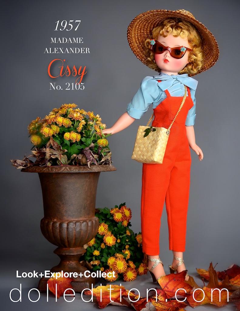 Cissy 1957 Gardening #2105_2018.jpg