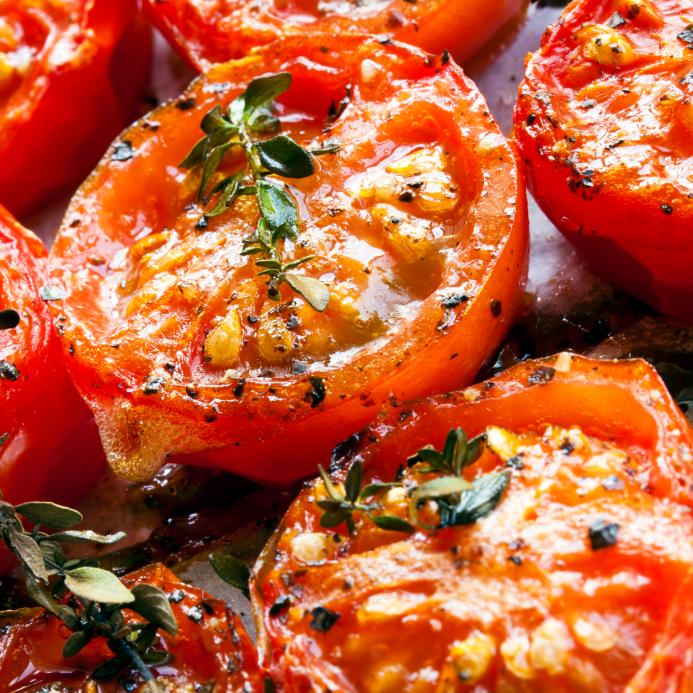roast tomato.jpg