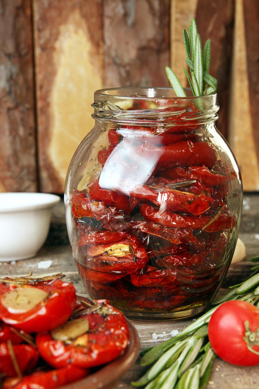 purchased jarred tomatoes.jpg