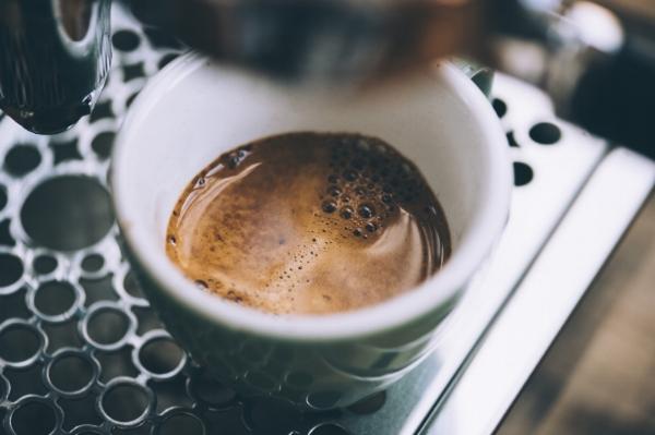 purchased espresso2.jpg
