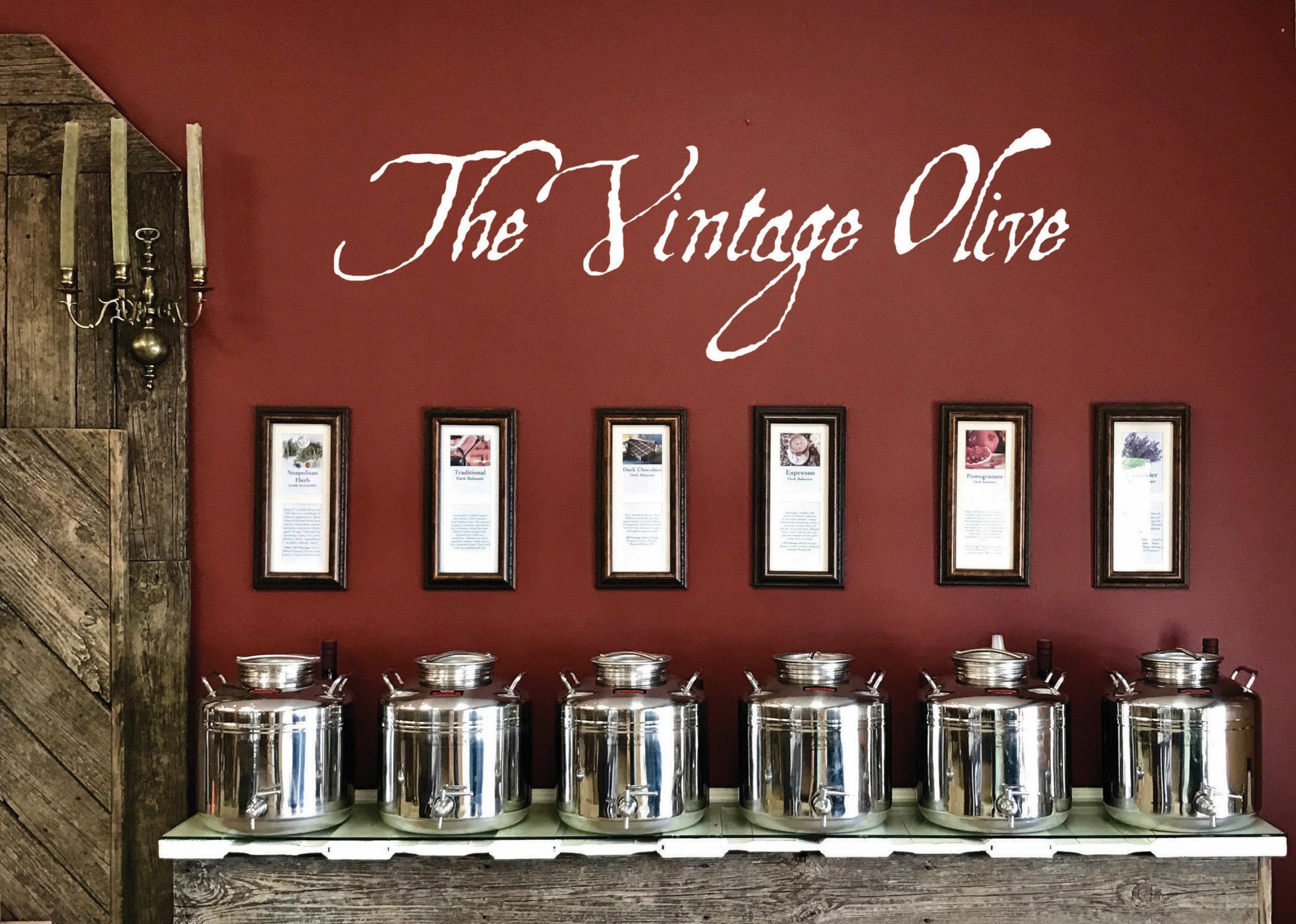 The Vintage Olive copy 2.jpg