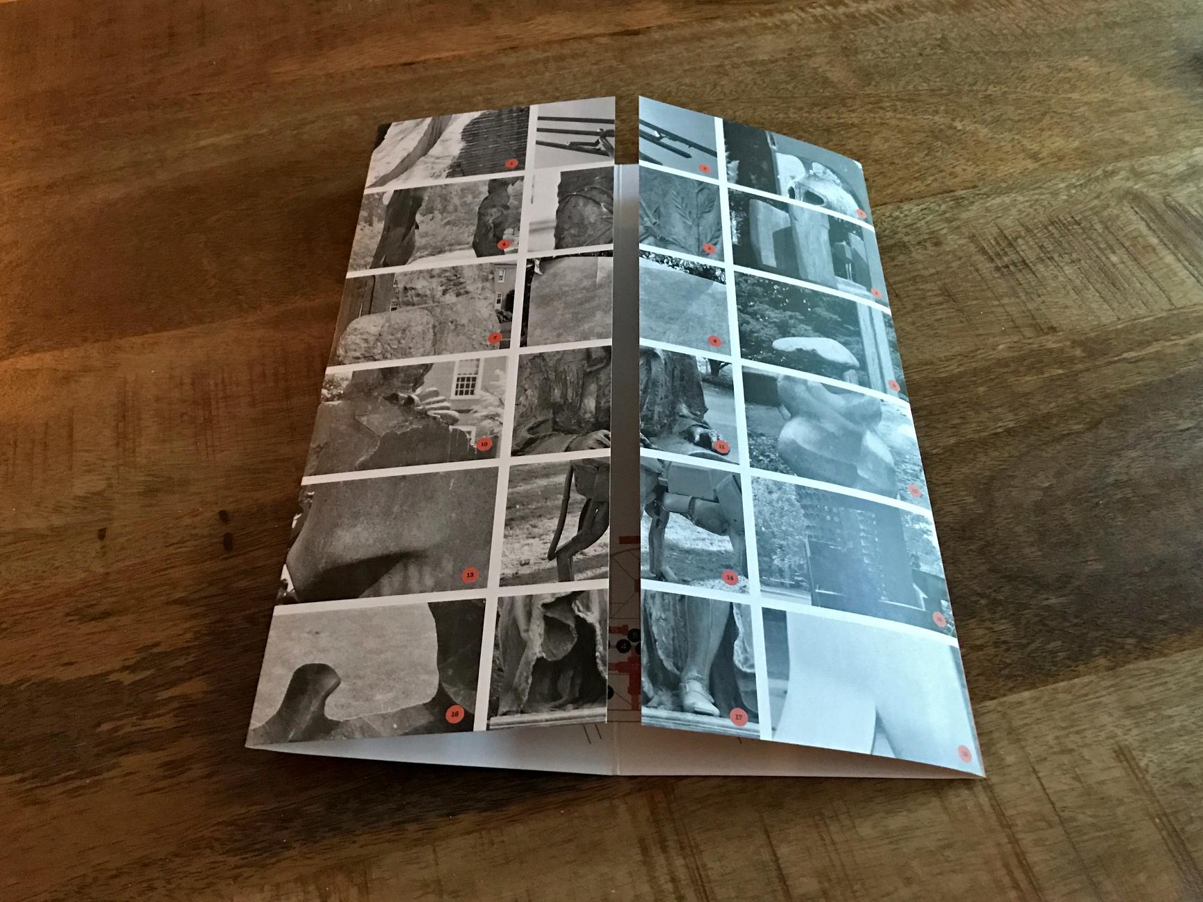 Brochure-8.JPG