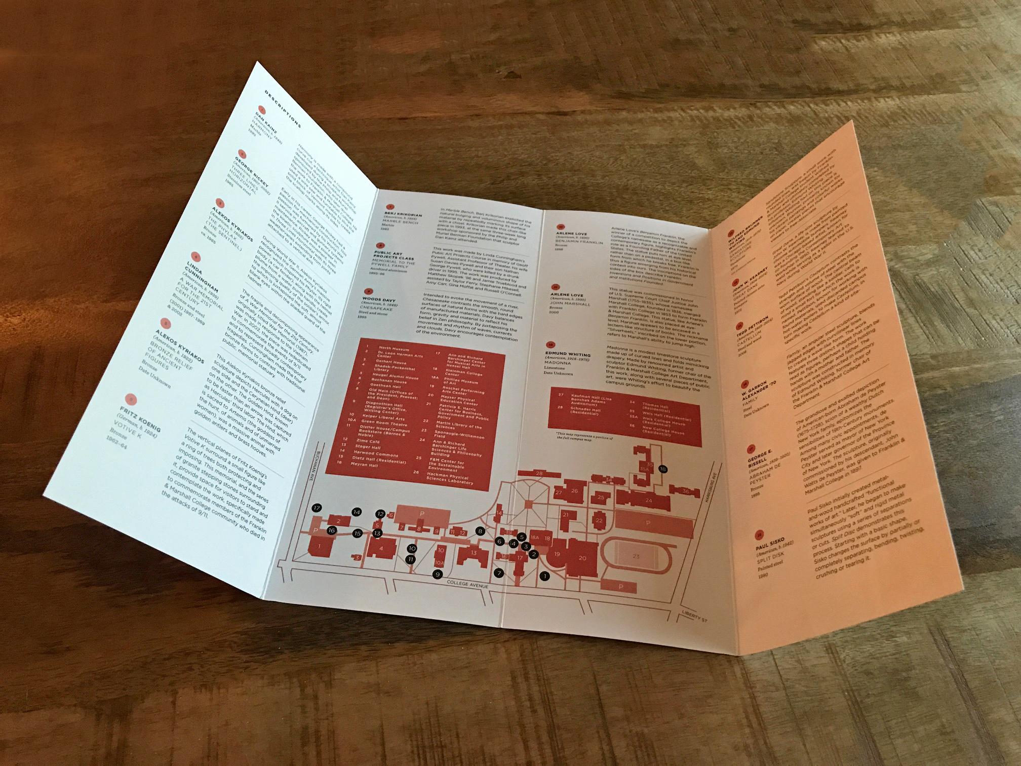 Brochure-7.JPG