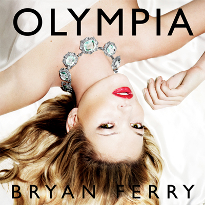 2011-10-18-BryanFerryCover.jpg
