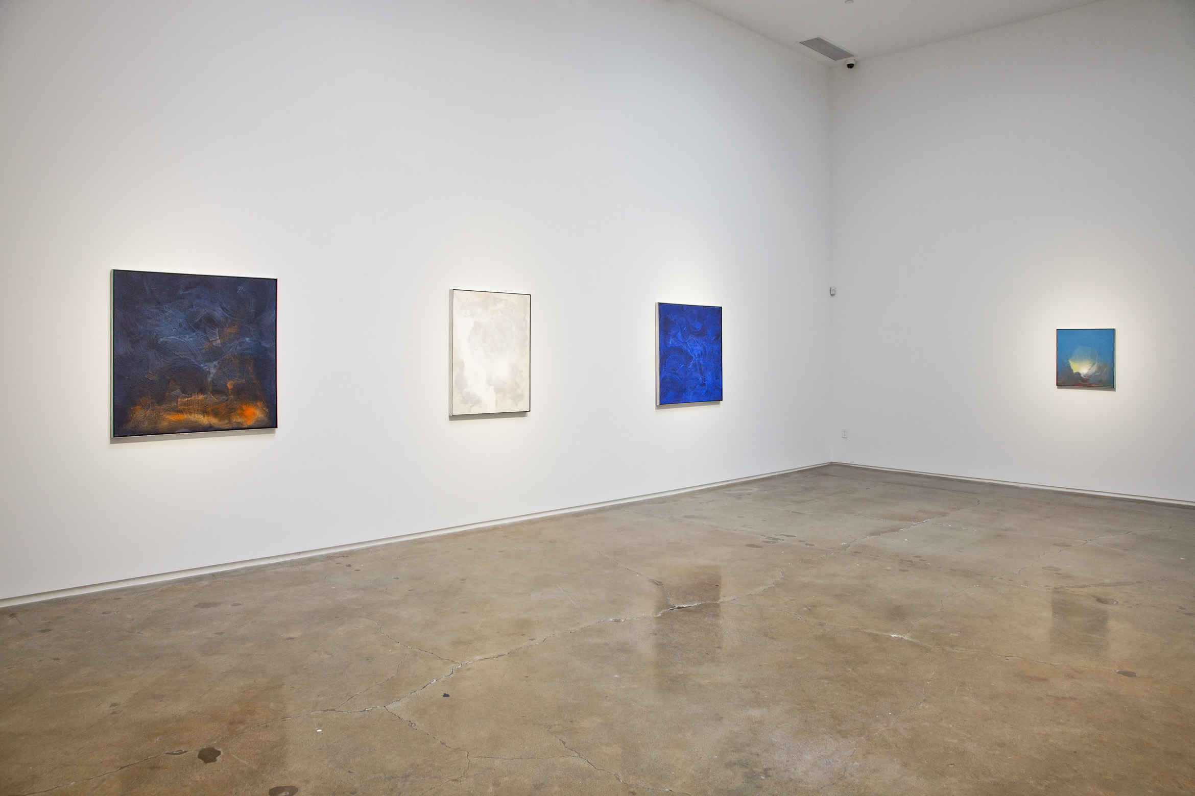 Joe Goode, Old Ideas with New Solutions, March 23 - May 13, 2017