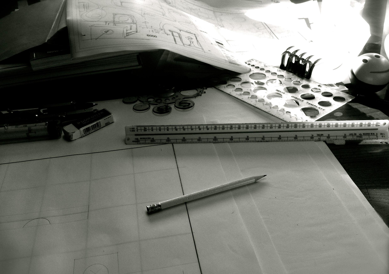 ConceptDesigns01.jpg