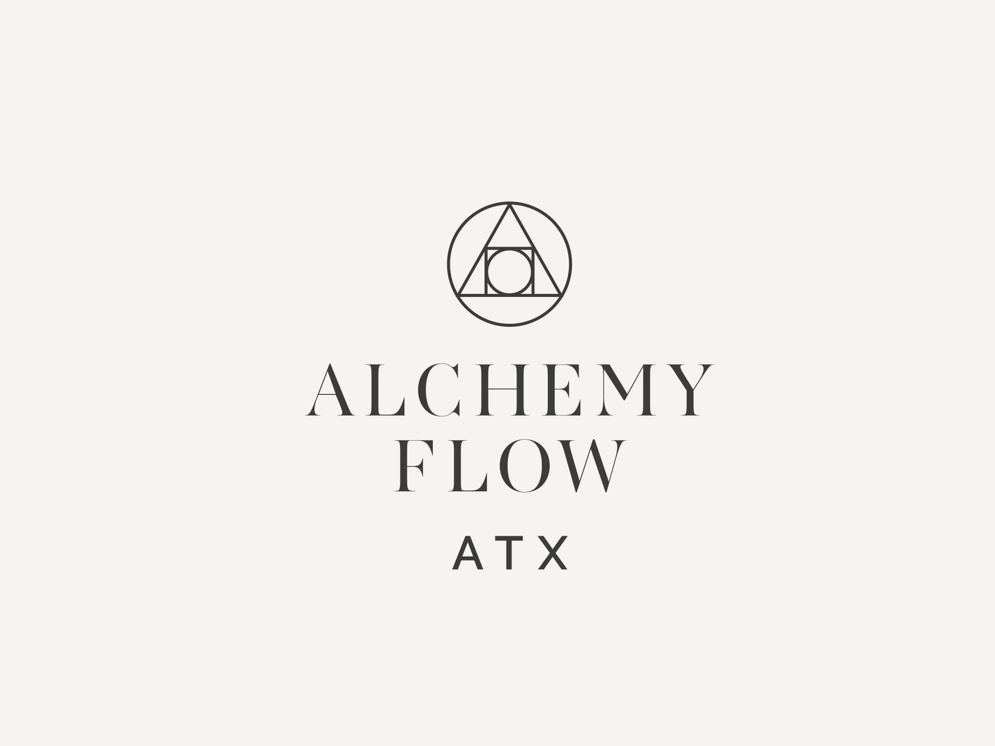 TheWildlyDesign-logo-alchemy-flow.jpg