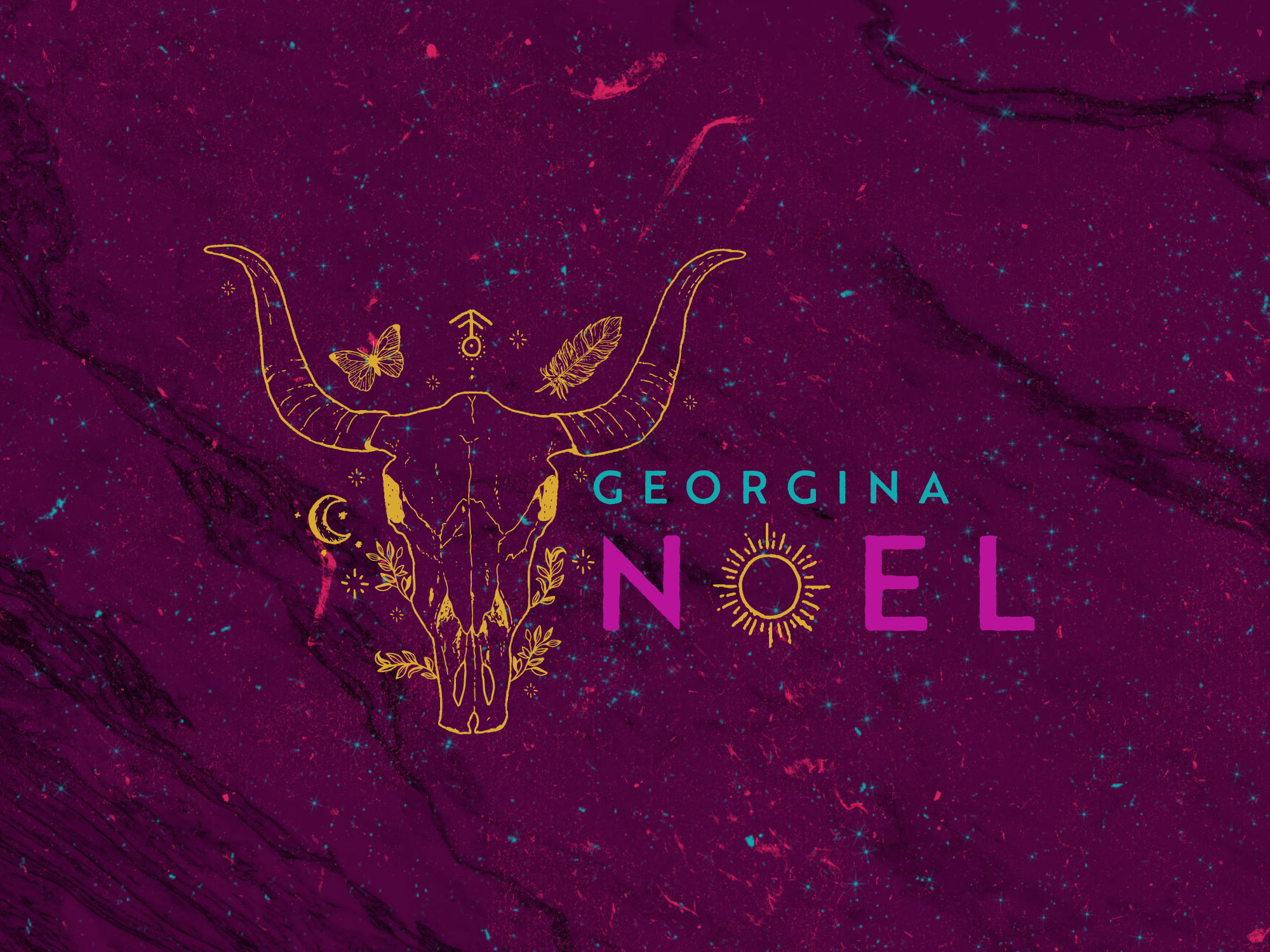 TheWildlyDesign-logo-Georgina-noel.jpg