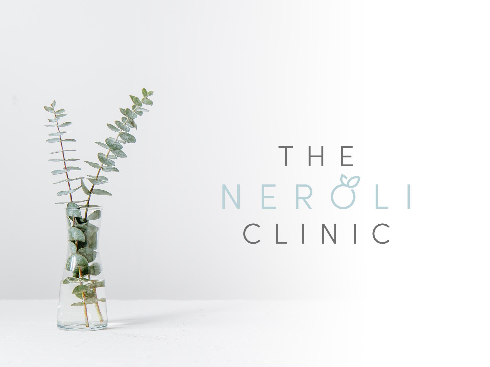 TheWildlyDesign-logo-neroli-clinic.jpg