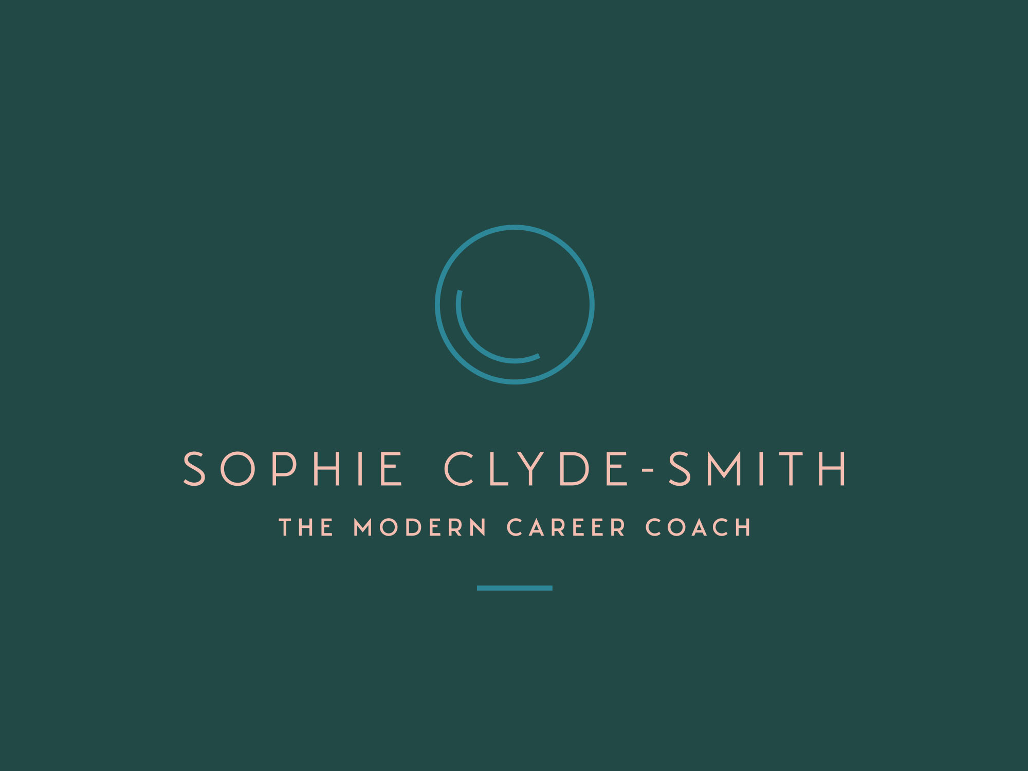 TheWildlyDesign-logo-sophie-clyde-smith.jpg