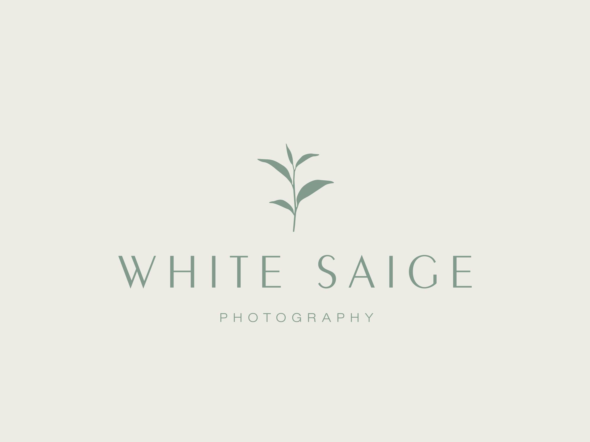 TheWildlyDesign-logo-white-saige.jpg