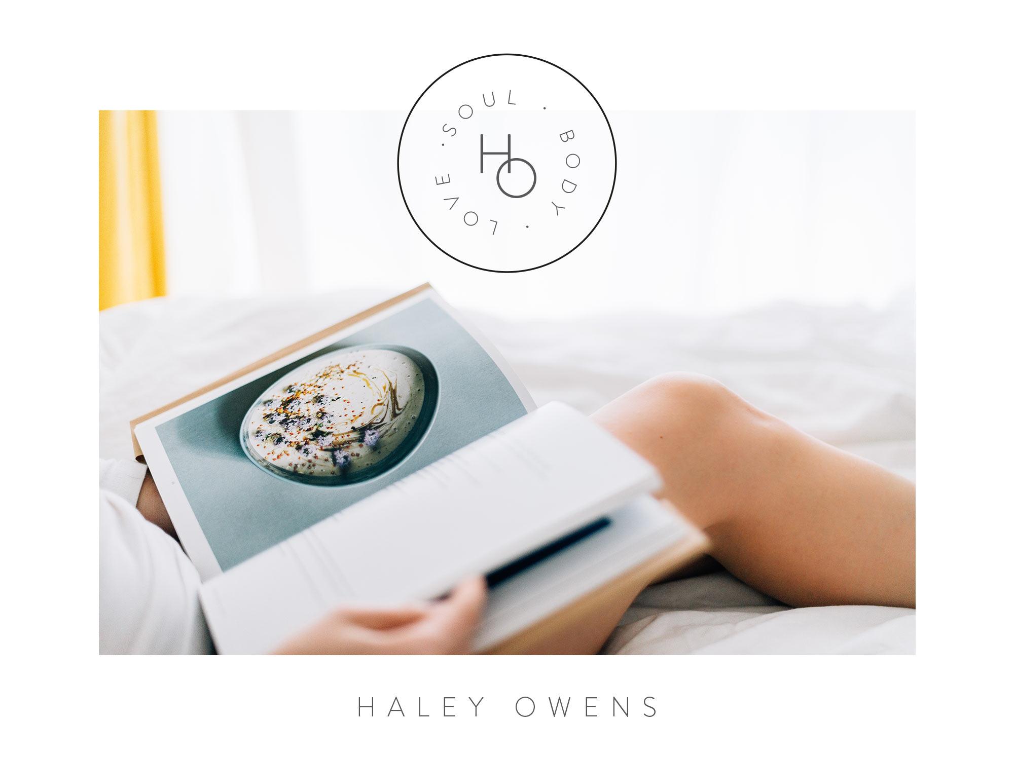 TheWildlyDesign-logo-hayley-owens.jpg
