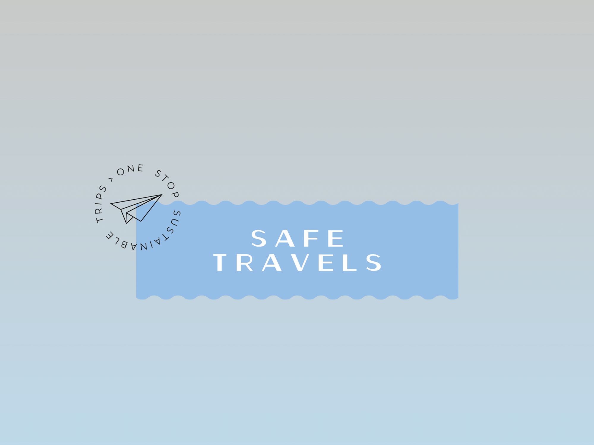 TheWildlyDesign-logo-safe-travels.jpg