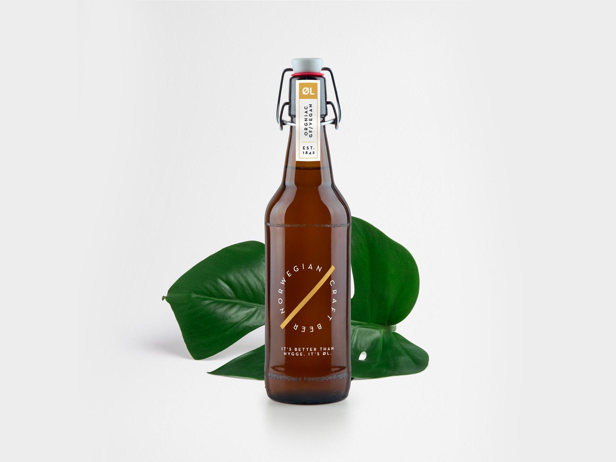 TheWildlyDesign-logo-øl.jpg