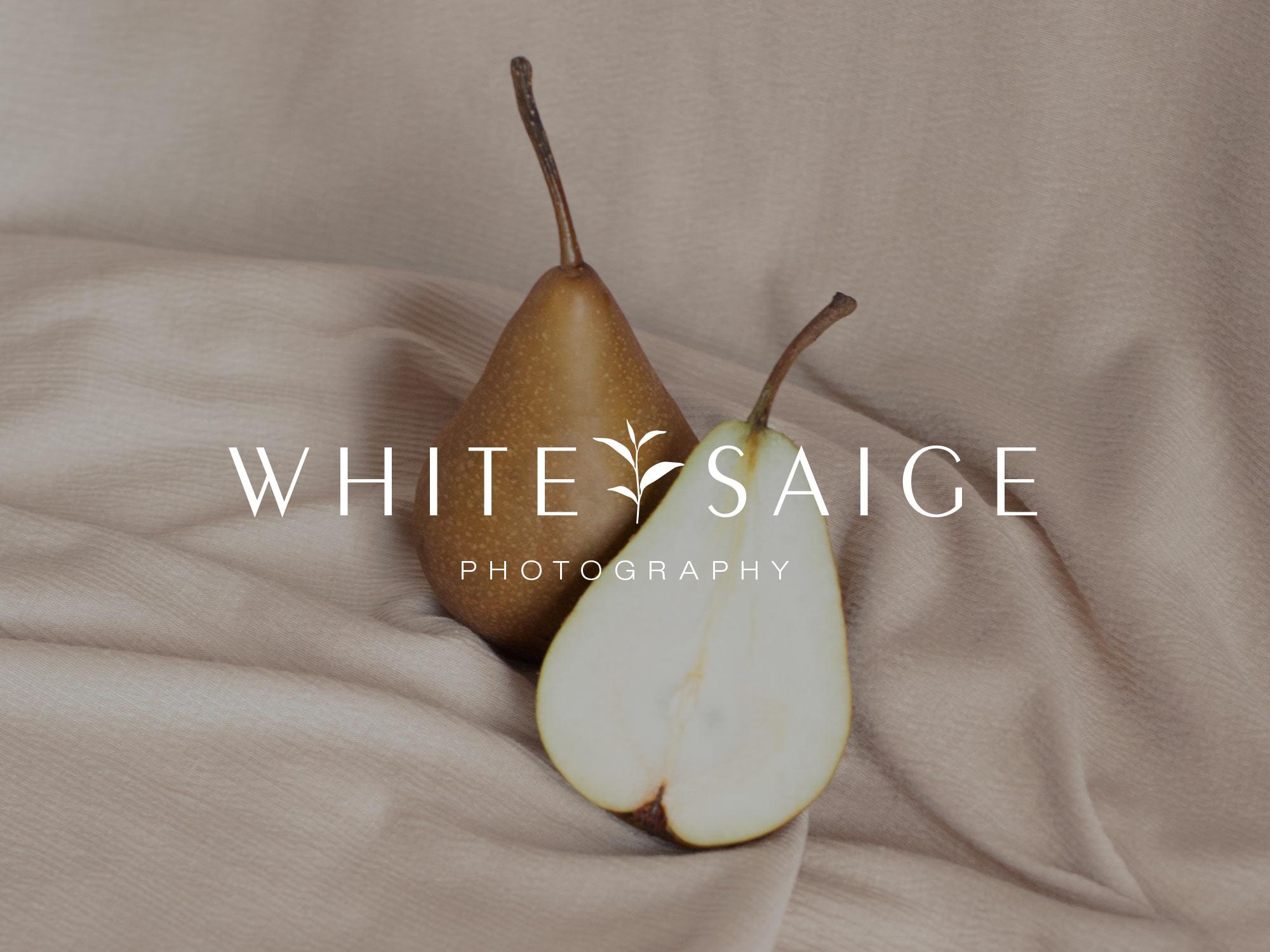 WhiteSaige1.jpg